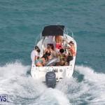 Mangrove Bay Raft Up Bermuda, August 5 2018-6689