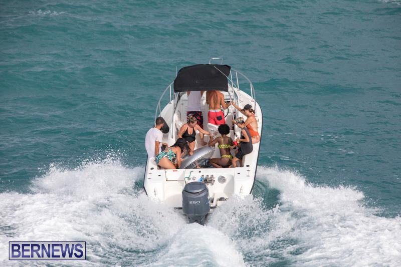Mangrove-Bay-Raft-Up-Bermuda-August-5-2018-6689
