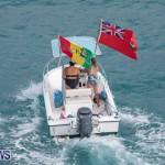 Mangrove Bay Raft Up Bermuda, August 5 2018-6693