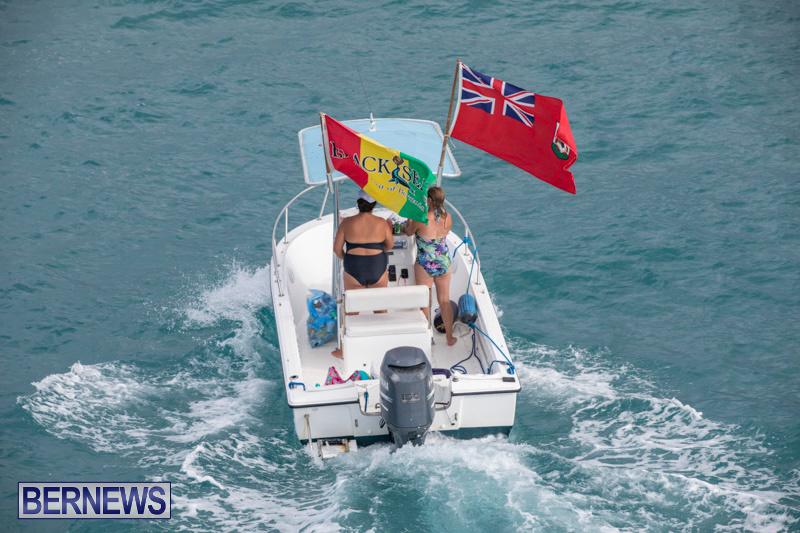 Mangrove-Bay-Raft-Up-Bermuda-August-5-2018-6693
