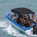 Mangrove Bay Raft Up Bermuda, August 5 2018-6703