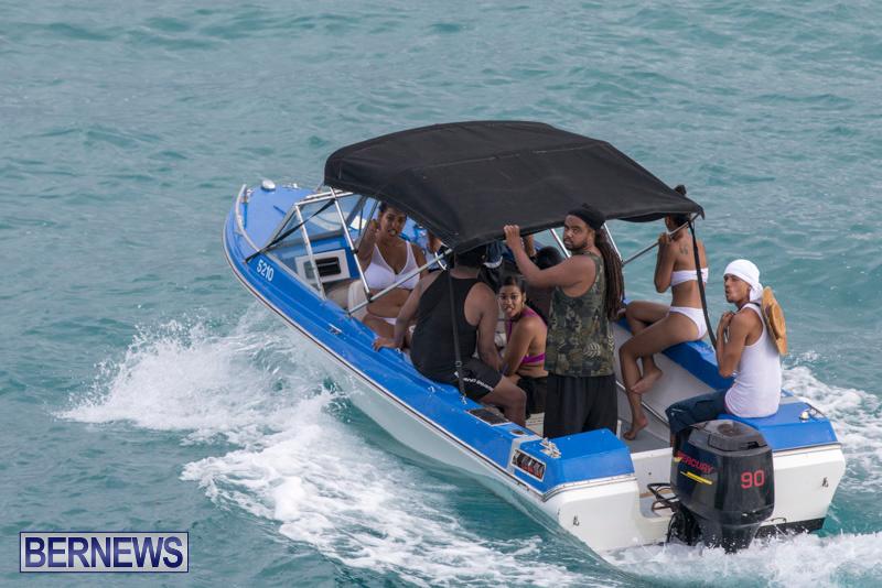 Mangrove-Bay-Raft-Up-Bermuda-August-5-2018-6703