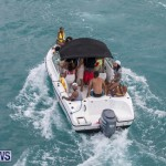 Mangrove Bay Raft Up Bermuda, August 5 2018-6712