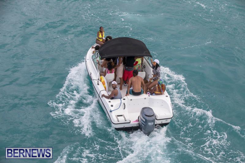 Mangrove-Bay-Raft-Up-Bermuda-August-5-2018-6712