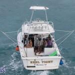 Mangrove Bay Raft Up Bermuda, August 5 2018-6718