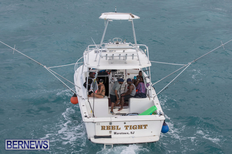 Mangrove-Bay-Raft-Up-Bermuda-August-5-2018-6718