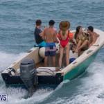 Mangrove Bay Raft Up Bermuda, August 5 2018-6723