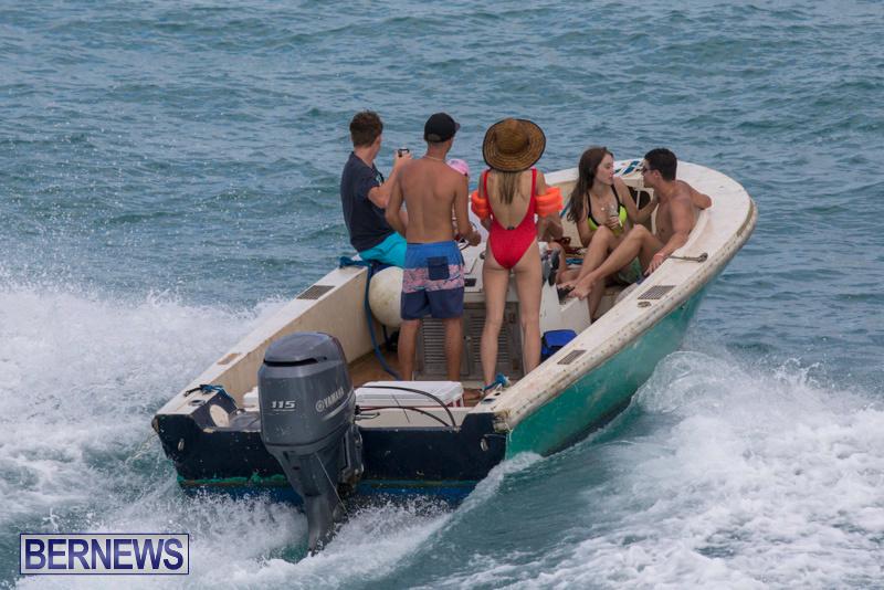 Mangrove-Bay-Raft-Up-Bermuda-August-5-2018-6723