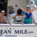 Mangrove Bay Raft Up Bermuda, August 5 2018-6726