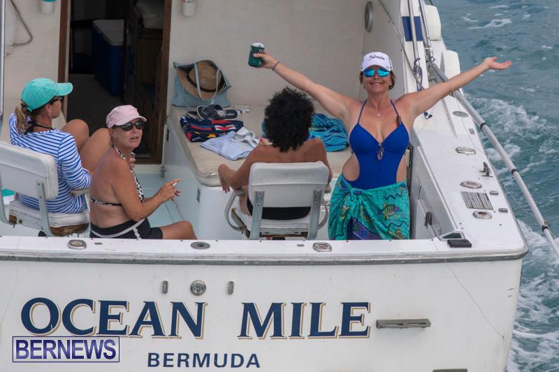 Mangrove-Bay-Raft-Up-Bermuda-August-5-2018-6726