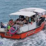 Mangrove Bay Raft Up Bermuda, August 5 2018-6738
