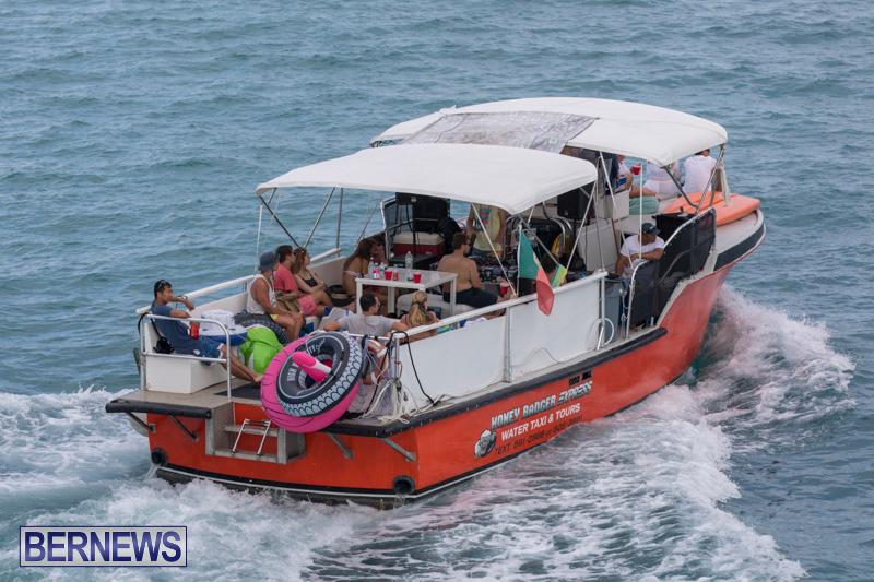Mangrove-Bay-Raft-Up-Bermuda-August-5-2018-6738