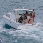 Mangrove Bay Raft Up Bermuda, August 5 2018-6753