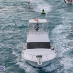 Mangrove Bay Raft Up Bermuda, August 5 2018-6754
