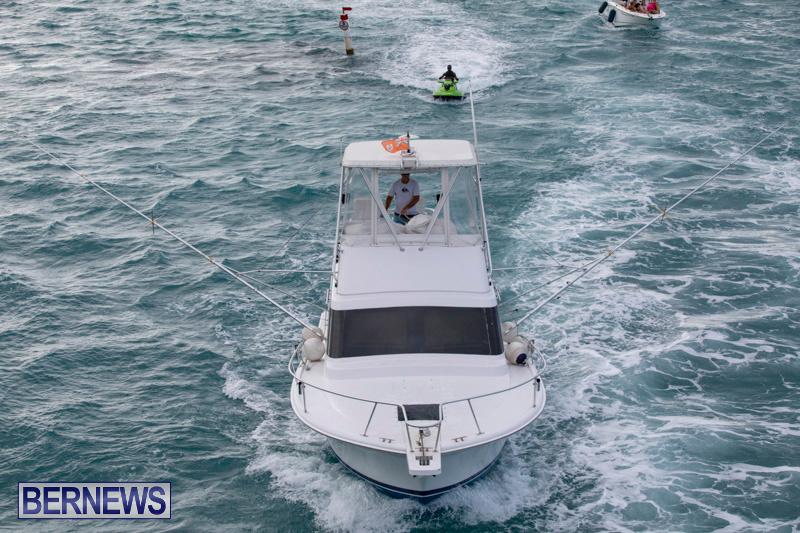 Mangrove-Bay-Raft-Up-Bermuda-August-5-2018-6754