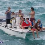 Mangrove Bay Raft Up Bermuda, August 5 2018-6758