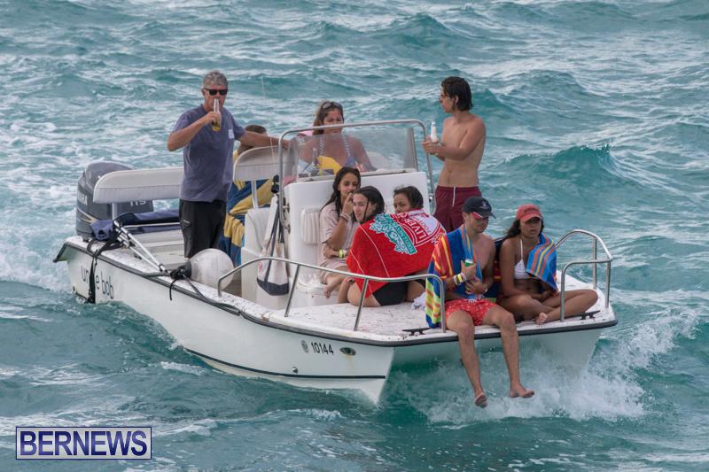 Mangrove-Bay-Raft-Up-Bermuda-August-5-2018-6758
