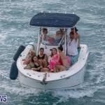 Mangrove Bay Raft Up Bermuda, August 5 2018-6761