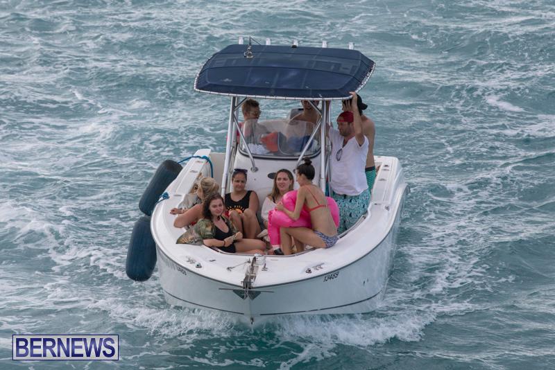 Mangrove-Bay-Raft-Up-Bermuda-August-5-2018-6761