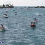 Mangrove Bay Raft Up Bermuda, August 5 2018-6769