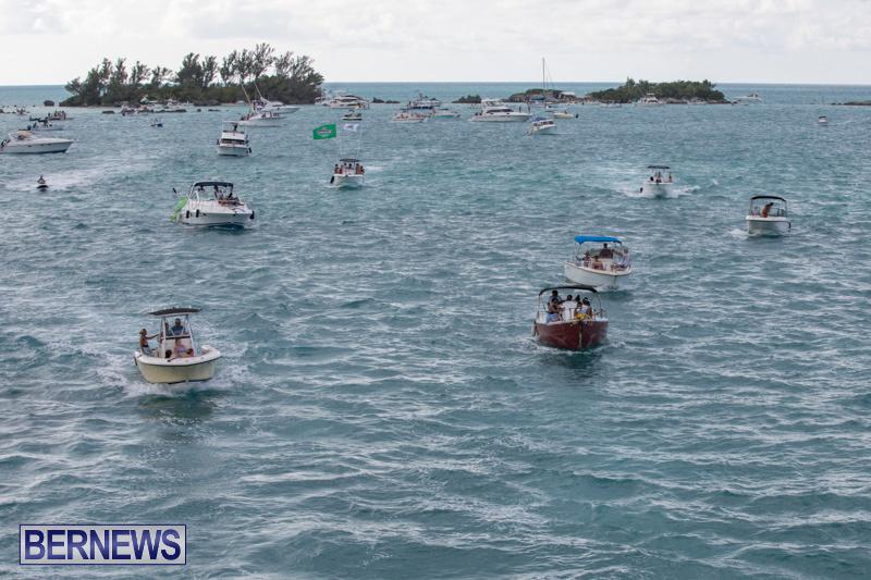 Mangrove-Bay-Raft-Up-Bermuda-August-5-2018-6769