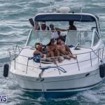 Mangrove Bay Raft Up Bermuda, August 5 2018-6772