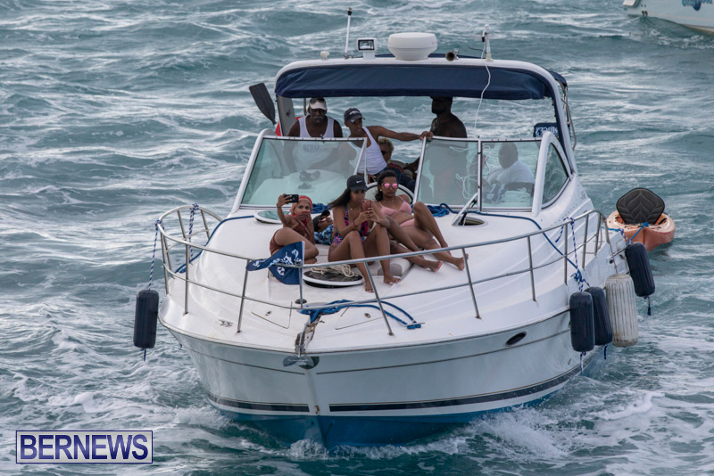 Mangrove-Bay-Raft-Up-Bermuda-August-5-2018-6772