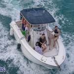 Mangrove Bay Raft Up Bermuda, August 5 2018-6779