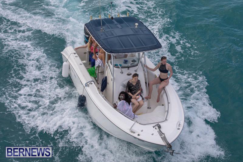 Mangrove-Bay-Raft-Up-Bermuda-August-5-2018-6779