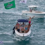 Mangrove Bay Raft Up Bermuda, August 5 2018-6791