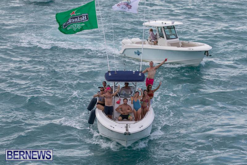 Mangrove-Bay-Raft-Up-Bermuda-August-5-2018-6791