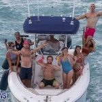Mangrove Bay Raft Up Bermuda, August 5 2018-6795