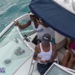 Mangrove Bay Raft Up Bermuda, August 5 2018-6803