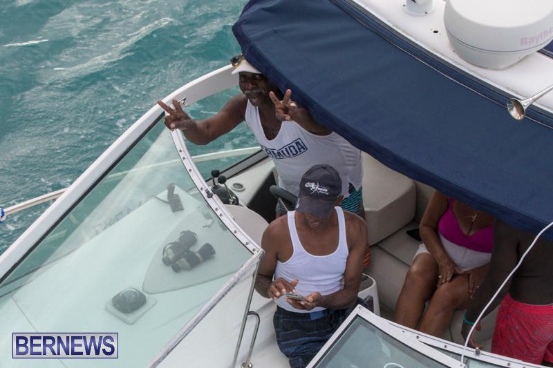 Mangrove-Bay-Raft-Up-Bermuda-August-5-2018-6803