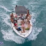 Mangrove Bay Raft Up Bermuda, August 5 2018-6805