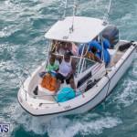 Mangrove Bay Raft Up Bermuda, August 5 2018-6812