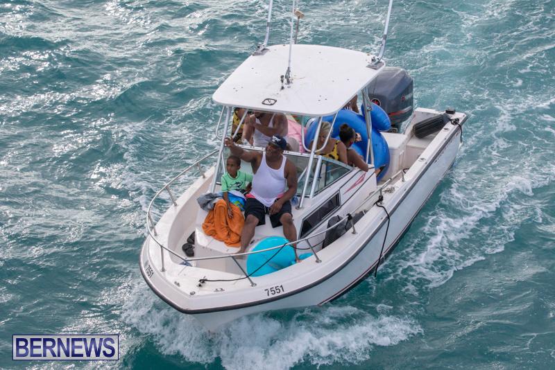 Mangrove-Bay-Raft-Up-Bermuda-August-5-2018-6812