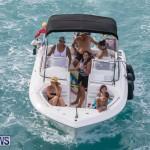 Mangrove Bay Raft Up Bermuda, August 5 2018-6816