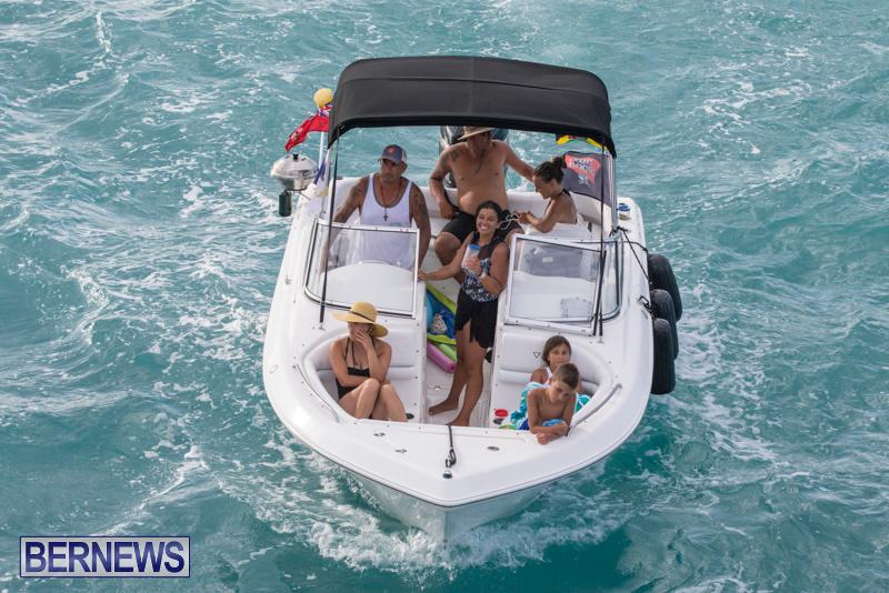 Mangrove-Bay-Raft-Up-Bermuda-August-5-2018-6816