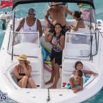 Mangrove Bay Raft Up Bermuda, August 5 2018-6819