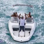 Mangrove Bay Raft Up Bermuda, August 5 2018-6822