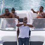 Mangrove Bay Raft Up Bermuda, August 5 2018-6824