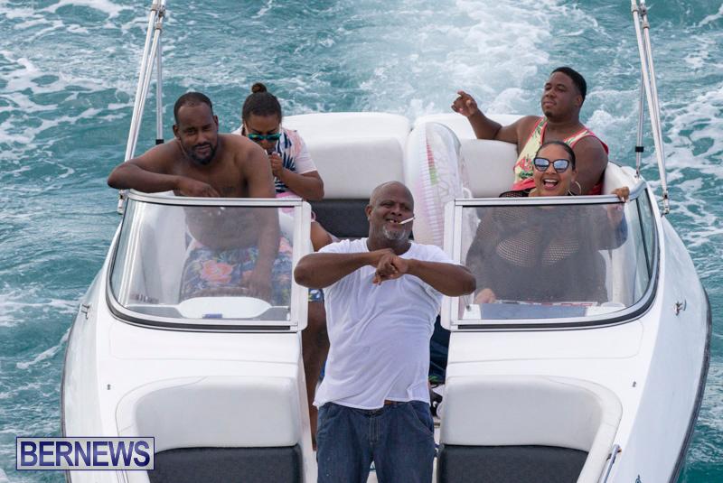 Mangrove-Bay-Raft-Up-Bermuda-August-5-2018-6824