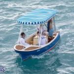 Mangrove Bay Raft Up Bermuda, August 5 2018-6829