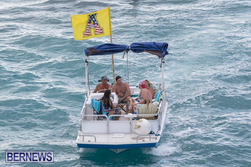 Mangrove-Bay-Raft-Up-Bermuda-August-5-2018-6833