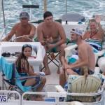 Mangrove Bay Raft Up Bermuda, August 5 2018-6834
