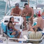 Mangrove Bay Raft Up Bermuda, August 5 2018-6837