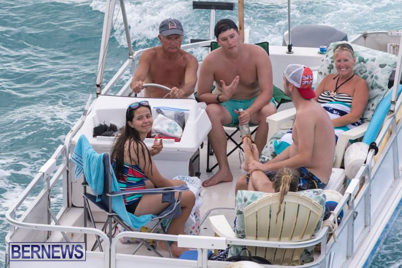 Mangrove-Bay-Raft-Up-Bermuda-August-5-2018-6837