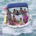 Mangrove Bay Raft Up Bermuda, August 5 2018-6841