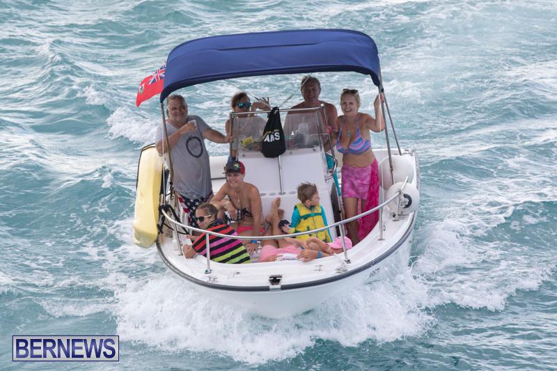 Mangrove-Bay-Raft-Up-Bermuda-August-5-2018-6841